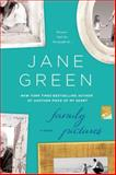 Family Pictures, Jane Green, 125004264X