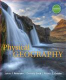 Physical Geography 11th Edition