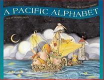 A Pacific Alphabet, Margriet Ruurs, 1552852644