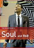 Soul and R and B, Peter Shapiro and Rough Guides Staff, 1843532646