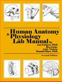 ZOO251/352: A&P Lab Manual (Univ. of TN-Martin-CPSU), Biology, Utm and Gathers, Ann, 007804264X