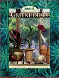 Greenhouse, Sunset Publishing Staff, 0376032642