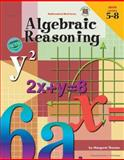 Algebraic Reasoning, Instructional Fair, 0742402649