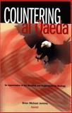 Countering Al Queda, Brian Michael Jenkins, 083303264X