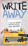 Write Away, Kerrie L. Flanagan and Jenny Sundstedt, 0991062647