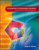 Introduction to Information Systems 9780072472646