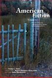 American Fiction, , 0898232643