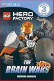 DK Readers: LEGO Hero Factory: the Alien Wars, Dorling Kindersley Publishing Staff, 1465402640