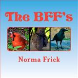 The BFF's, Mrs. Norma Frick, 1477452648