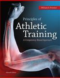 Principles of Athletic Training 9780078022647