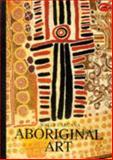 Aboriginal Art, Caruana, Wally, 0500202648