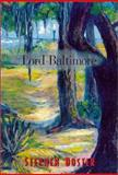 Lord Baltimore, Stephen Doster, 0895872641