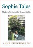 Sophie Tales, Anne Funkhouser, 1479732648