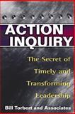 Action Inquiry, Bill Torbert, 157675264X
