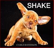 Shake, Carli Davidson, 0062242644
