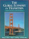 Global Economy in Transition, Berry, Brian J. L. and Conkling, Edgar C., 0135052645