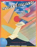 Parliamo Italiano!, Suzanne Branciforte and Anna Grassi, 0618102647