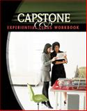 Capstone and Experiential Class Workbook, Vequist, David G. and Jackson, Stacy L., 0757562647