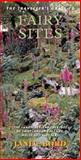 Traveller's Guide to Fairy Sites, Janet Bord, 0906362644