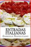 Entradas Italianas, Gabriele Napolitano, 1480092649