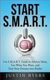 Start S. M. A. R. T., Justin Byers, 1495942643