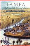 Tampa Before the Civil War 9781879852648
