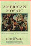 American Mosaic, , 0195132645