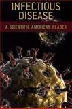 Infectious Disease, Scientific American Staff, 0226742644
