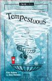 Tempestuous, Kim Askew and Amy Helmes, 1440552649