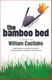 The Bamboo Bed, Eastlake, William, 1564782646