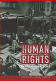 Human Rights in African Prisons, , 0896802655