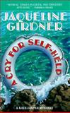 A Cry for Self-Help, Jacqueline Girdner, 0425162656
