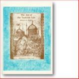 The Art of the Turkish Tale, Barbara K. Walker, 0896722651
