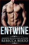Entwine, Rebecca Berto, 1493692658