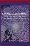 Sacred Dreaming, Rene Silverman, 1495362655