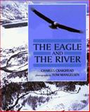 The Eagle and the River, Charles Craighead, 0027622657