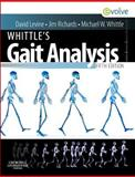 Whittle's Gait Analysis 5th Edition