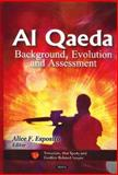 Al Qaeda: Background, Evolution and Assessment, , 1617282650