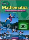 Mathematics 9780078652653