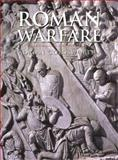 History of Warfare 9780304352654