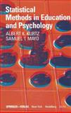 Statistical Methods in Education and Psychology 9780387902654