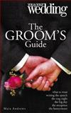 The Groom's Guide, Maia Andrews, 057203265X