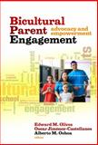 Bicultural Parent Engagement 9780807752654