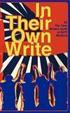 In Their Own Write, Judith Kristen, 0984352651