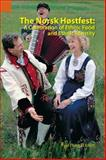 The Norsk Høstfest : A Celebration of Ethnic Food and Ethnic Identity, Emch, Paul/ T., 1556712650