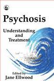 Psychosis 9781853022654