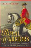 Royal Warriors 9780582472655