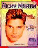 Ricky Martin, Michael-Anne Johns, 0613222652