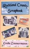 Rockland County Scrapbook, Linda Zimmermann, 0971232652