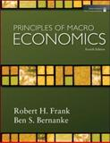 Principles of Macroeconomics, Frank, Robert H. and Bernanke, Ben, 0073362654